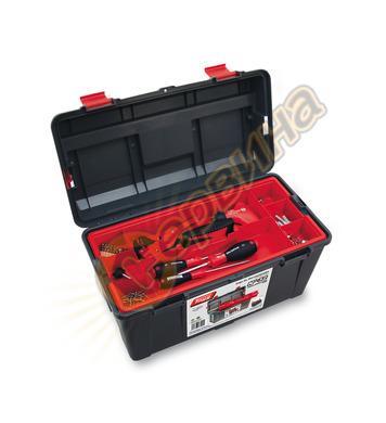Куфар за инструменти Tayg 32 132001 - 480мм