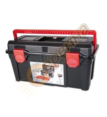 Куфар за инструменти Tayg 34-1B 134999 - 580мм