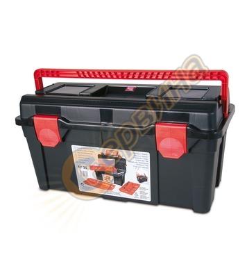 Куфар за инструменти Tayg 35 135002 - 580мм