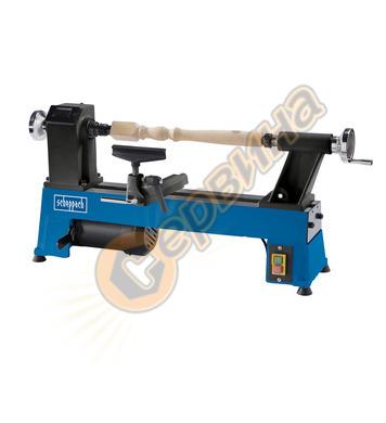 Дърводелски Струг Scheppach 550 W DM460T  4902301901