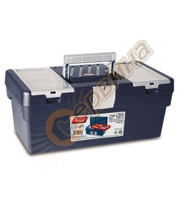 Куфар за инструменти Tayg 12 112003 - 400мм