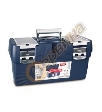 Куфар за инструменти Tayg 15 115004 - 500мм