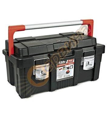 Куфар за инструменти Tayg 550-Е 171000 - 550мм