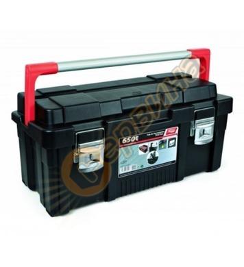 Куфар за инструменти Tayg 650-Е 173004 - 650мм