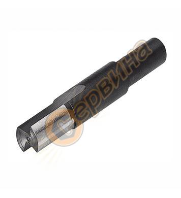 Профилен фрезер без лагер Wolfcraft 3237000 - ф8.0 мм