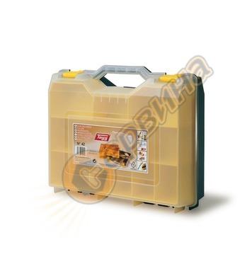Куфар за инструменти Tayg 42 142000 - 385мм
