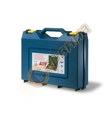 Куфар за инструменти Tayg 40 140006 - 385мм