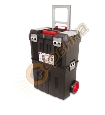 Куфар за инструменти Tayg 58 158001 - 630мм