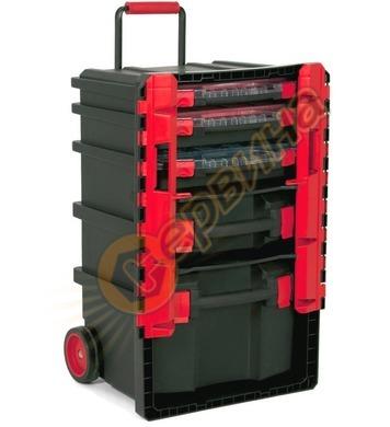 Куфар за инструменти Tayg 59 159008 - 770мм