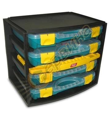 Куфар-органайзер за инструменти Tayg 301001 - 360мм