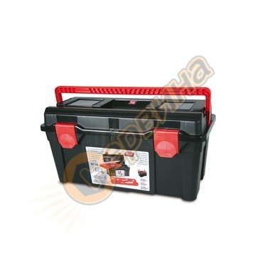 Куфар за инструменти Tayg 34 134005 - 580мм