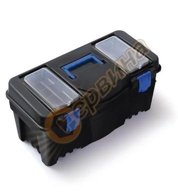 Куфар за инструменти Prosperplast Caliber N22S 13503 - 550мм