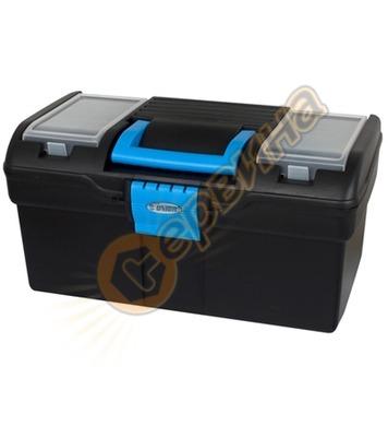 Куфар за инструменти Unior 917 619767 - 394мм