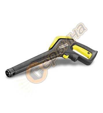 Пистолет Karcher G 145 Q FC с Quick Connect 2.643-634.0