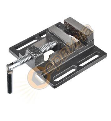 Машинно менгеме за колонна бормашина  Scheppach DP13 7906800