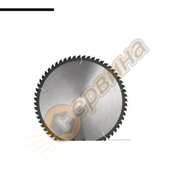 Унивесален диск Scheppach 40T за циркуляр HM80MP 216x30мм  7
