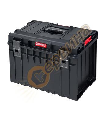 Многофункционален контейнер-куфар Patrol Qbrick System ONE 4