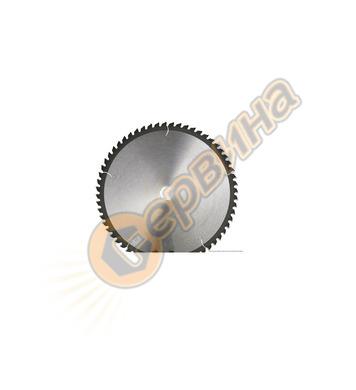 Универсален диск Scheppach 48T за циркуляр HM100MP 255x30мм