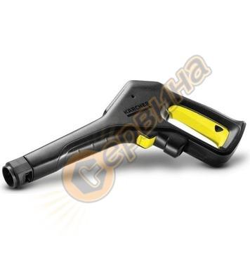 Пистолет Karcher G 120 Q FC с Quick Connect 2.643-823.0
