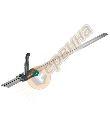 Линеал за рязане на гипсокартон Wolfcraft 4014000 - 900 мм