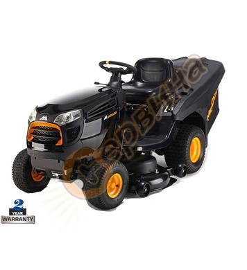 Тракторна косачка Mcculloch M155-107TC 960510151 - 8.6 KW