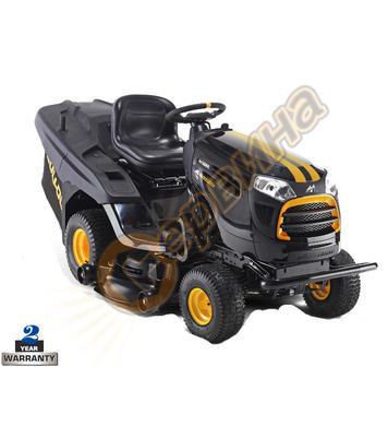 Тракторна косачка Mcculloch M200-107TC 960510153 - 11.1 KW