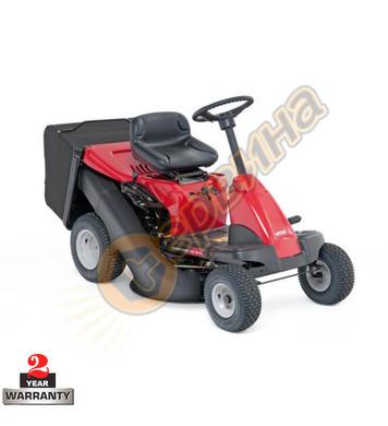 Тракторна косачка MTD Smart Minirider 60 RDE 04251 - 3.3 KW
