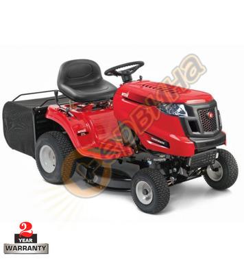 Тракторна косачка MTD Smart RC 125 04072 - 5.9 KW