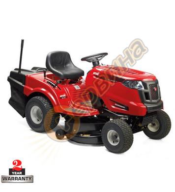 Тракторна косачка MTD Smart RN 145 04273 - 8.9 KW