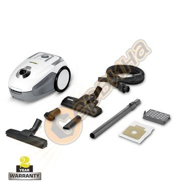 Прахосмукачка Karcher VC 2 Premium 1.198-135.0 - 700 W