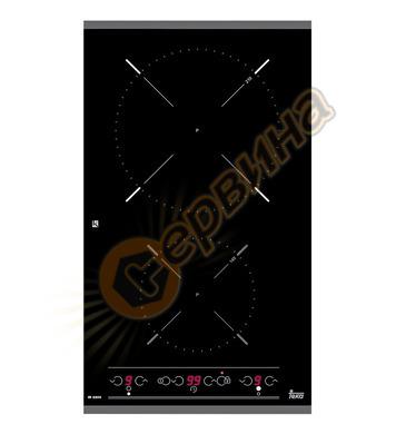 Стъклокерамичен индукционен плот Teka IR 3200 3.2kW 10210171