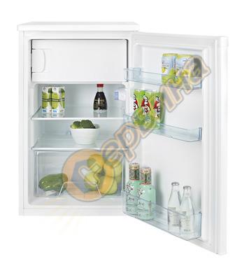 Свободностоящ комбиниран хладилник Teka TS1 138 40607710