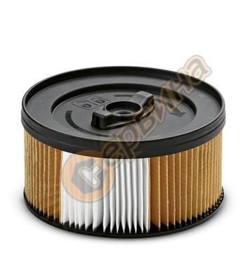 Патронен филтър с нано покритие Karcher 6.414-960.0