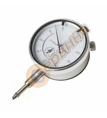 Индикаторен часовник Fervi C023 - 60мм