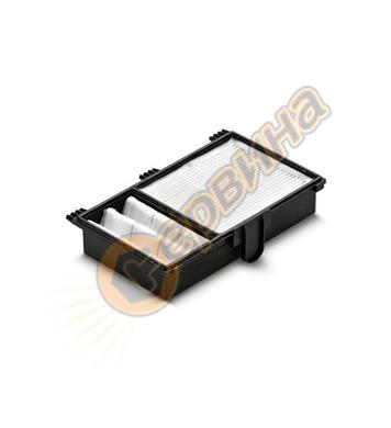 HEPA 13 филтър Karcher за DS 5.600 DS 5.500 6.414-963.0