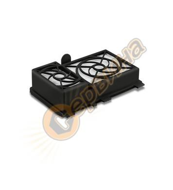 HEPA 13 филтър Karcher за DS 5.800 DS 6.800 2.860-273.0
