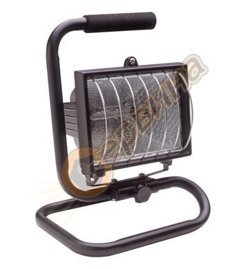 Халогенен прожектор Fervi 0346 - 400W