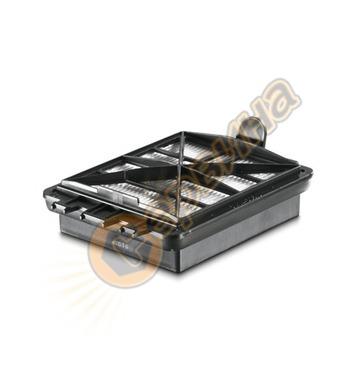 HEPA 12 филтър Karcher за VC 6, VC 6 Premium 6.414-805.0