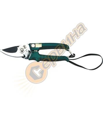 Градинска ножица Fervi 0858 - 200мм