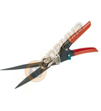 Ножица за трева с 3 функции Fervi 0099 - 125мм