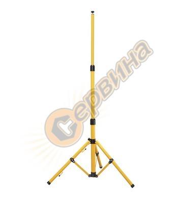 Телескопична стойка за прожектор Fervi T609