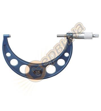 Микрометър Fervi M033/125/150 - 6.5мм