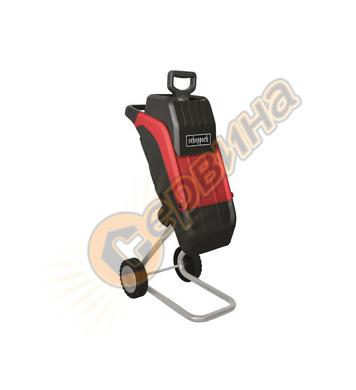 Градинска дробилка Scheppach GS45 2400W  5904410901