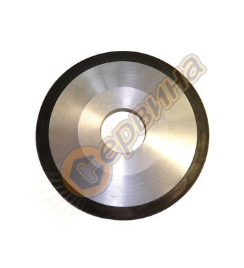Резервен диск за Машина за заточване на дискови триони Gude