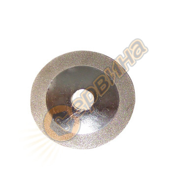 Резервен диск Gude HM за GSS 400 (машина за заточване) 94214