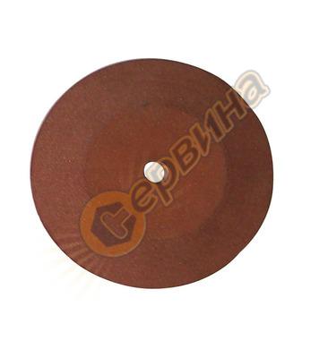 Резервен диск Gude CV за GSS 400 (машина за заточване) 94213