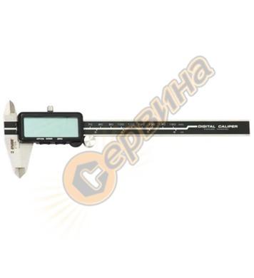 Дигитален двустранен шублер Unior 270A 619881 - 40мм