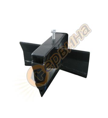 Кръстачка за Машина за цепене на дърва Gude 6T/W/ 02022