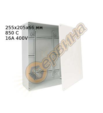 Разклонителна кутия за вграждане Kopos-Kolin  KT 250 310102