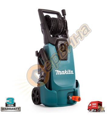 Водоструйка Makita HW1300 - 1800W